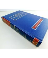 Michie Revised Statutes of Kentucky Official Edition Vol 7A Chapters 160... - $74.98