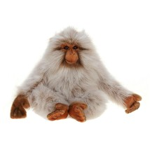 "Hansa Plush - 10"" Japan Monkey - $28.91"