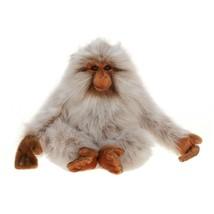 """Hansa Plush - 10"""" Japan Monkey - $33.64"""