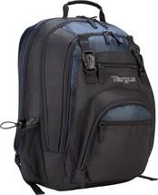 Laptop Backpack Black, Xl 17 Inch Macbook Hp Lenovo Shoulder Backpack La... - $94.99