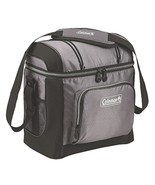 Coleman 16 Can Cooler - Gray - $40.90