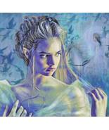 Haunted Bracelet Fairy Queen Charm Seduction Nature Magic Beauty Life He... - $710.00