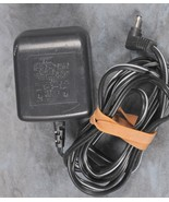 Genuine Vtech Model MC162-090060 AC Adapter Power - $4.46