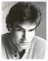 Dennis Quaid Signed Autographed Glossy 8x10 Photo - $29.99
