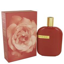 Opus Ix Eau De Parfum Spray 3.4 Oz For Women - $246.99