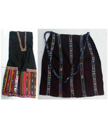 Vintage Prewar Traditional Folk Costume of  Thrace Greece - $233.40