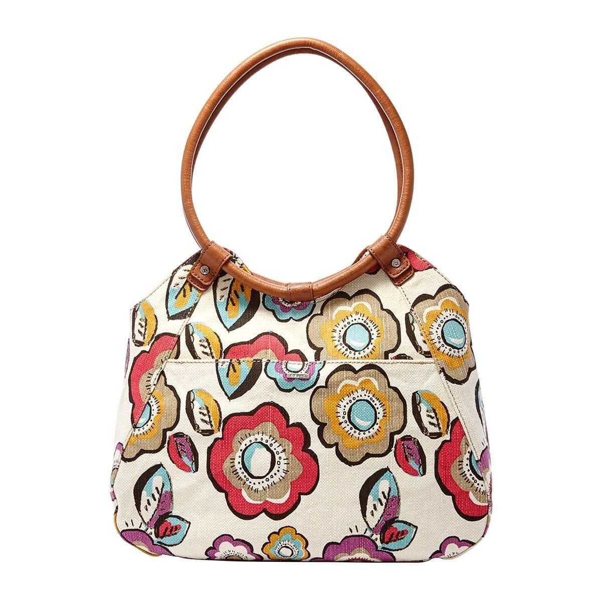New Relic Women Teagan Ring Shopper Tote Variety Colors -  44.01 370367d27c450