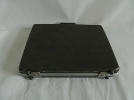 Vintage American Tourister Slim Hard Shell Briefcase - $29.99