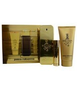 PACO RABANNE 1 MILLION - $74.39