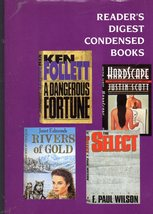 Reader's Digest Condensed Books Volume 3 - 1994 image 1