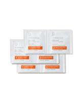 Dr. Dennis Gross Skincare Alpha Beta Universal Daily Peel - Packettes (2... - $59.39