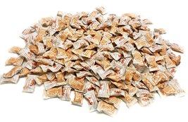 Scripture Candy, Orange & Cream 2.5lbs Bags - $29.99
