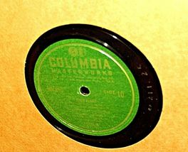 Antique Masterworksof Columbia Records 1949 Southern Pacific AA19-1493 image 8