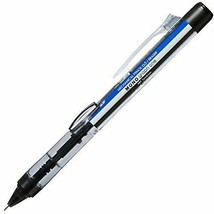 Tombow Pencil sharp pen monograph one 0.5 DCD-121A mono color - $6.43