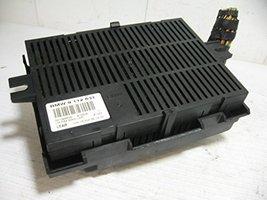 6135 9112631 BMW E60 E61 E62 5-series LCM Lighting / Check Control Modul... - $122.83