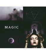Illuminati occult 1.3.1.3 secret djinn society genuine item HAUNTED COLL... - $3,333.00