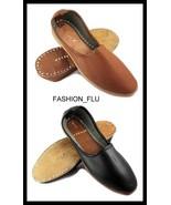 Royal Traditinol Khussa Shoe/Juti/Mojari MENS - $27.35