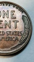 1931S Lincoln Wheat Cent Nice Looking Key Date Coin Lot V 101 image 7