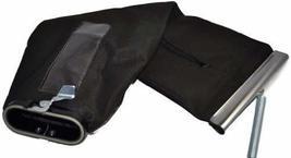 Eureka / Sanitaire Cloth Outer Bag Full Zipper Style 53416-1 - $57.92