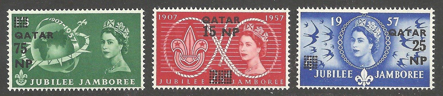 Qatar16 18