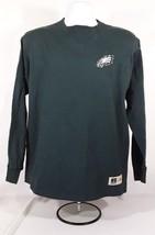 Men's Medium Russell Athletic Philadelphia Eagles T-Shirt - $10.95