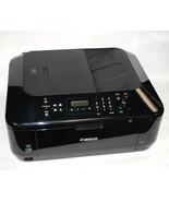 Canon PIXMA MX432 All-In-One Inkjet Printer - $80.14