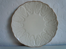 Lenox Cottage Dessert Pie Plate - $23.75