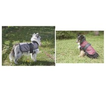 OUTDOOR Dog Arctic Coat for Dog XS to XXL Premium waterproof and breathable - $25.79+