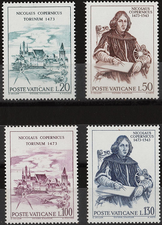 Vatican537 40