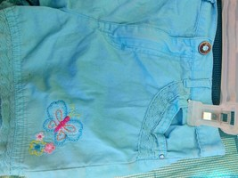 Girls 4t Shorts By Arizona from jcpennys - $1.00