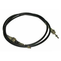 Made to fit 9D4634 Cable 9D4634 CAT NEW Aftermarket - $23.30