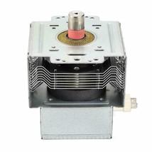 Microwave Magnetron For GE PEB2060DM1BB PEB2060DM1WW JES2051DN2WW PEB206... - $80.87