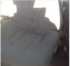 1995 Agco Allis 9690 For Sale in Ottawa, Ohio 45875    image 7