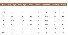 Women English Vintage Winter Solid Double Breasted Cloak 100% Wool Trench Coat image 7