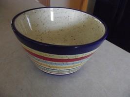 Pfaltzgraff Sedona  soup bowl 6 available - $3.86