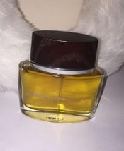 Kenneth Cole Signature Eau De Toilette Spray 1.70 oz ~NEW - $22.08