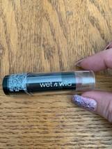Wet N Wild Lipstick 532E Java - $7.80