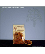 Pinion Pine - $2.01
