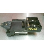 F85B-14A067-AA  98 F150 1998 Fuse Box, Engine - $79.20