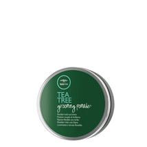 Paul Mitchell Tea Tree Grooming Pomade 3oz - $26.00