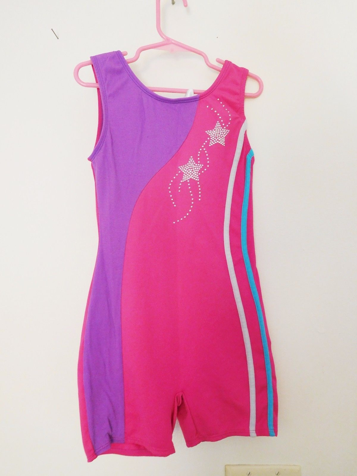 548f88203b0a Moret Active Girl Leotard Biketard and 31 similar items