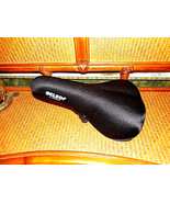 ADVENT GELSOF HIGH QUALITY VELO GEL SADDLE TWIN ARM TOURING COMFORT BIKE... - $7.95
