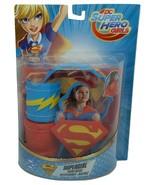 5c0fcbe980c74 herogirlwearsupergirl3burned thumbtall
