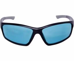 Active Eye Hps Grow Room Lenses Durable Polycarbonate Frame Construction - $34.91