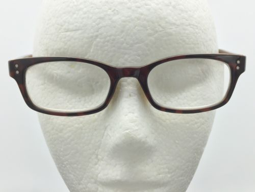 66fb6b4922f Foster Grant Reading Glasses Channing and 50 similar items. 12