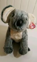 Ty Beanie Buddies 1999 Euclyptus with Tag - $5.29