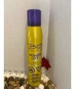 Beyond The Zone Power Lift Teasing Spray 5 Oz  Few Available If Need Mor... - $14.40
