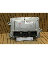 12-14 Honda CR-V Engine Control Unit ECU Module 37820R5AA76 171-1Q1 - $44.99