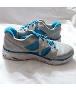 Nike lunarglide 3 shoes sz 5.5Y - $14.80