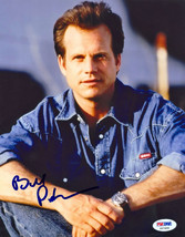 Bill Paxton Signed Photo 8X10 Rp Autographed Picture - $19.99